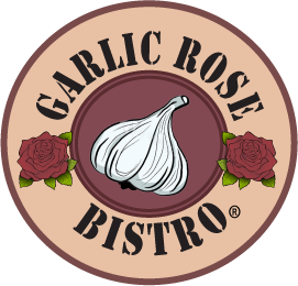 Garlic Rose in Cranford NJ